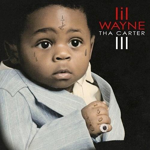 lil-wayne-tha-carter-iii-2008