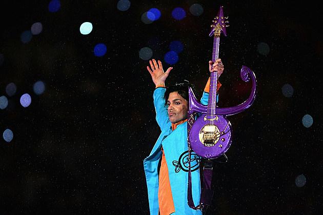 Prince-Super-Bowl