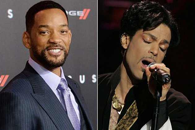 will-smith-prince