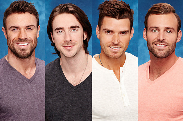 the-bachelorette-hunks-2016