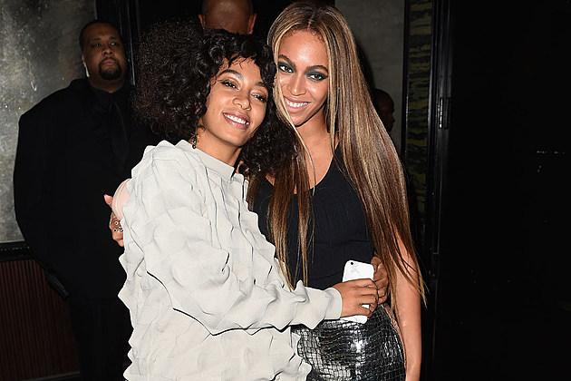 Solange-Beyonce-met-gala