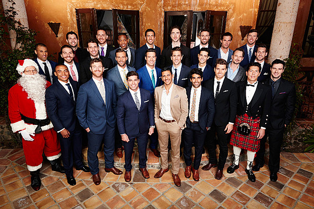 The-Bachelorette-contestants-2016