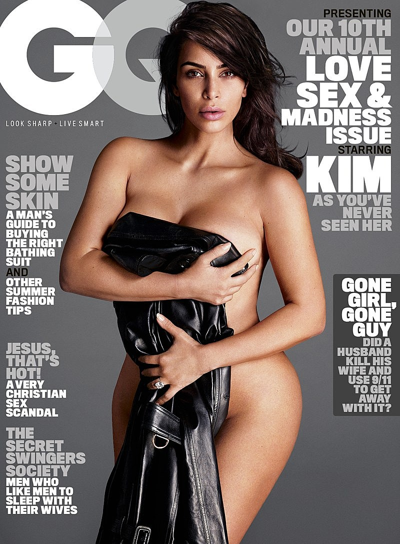 Gq online dating guide