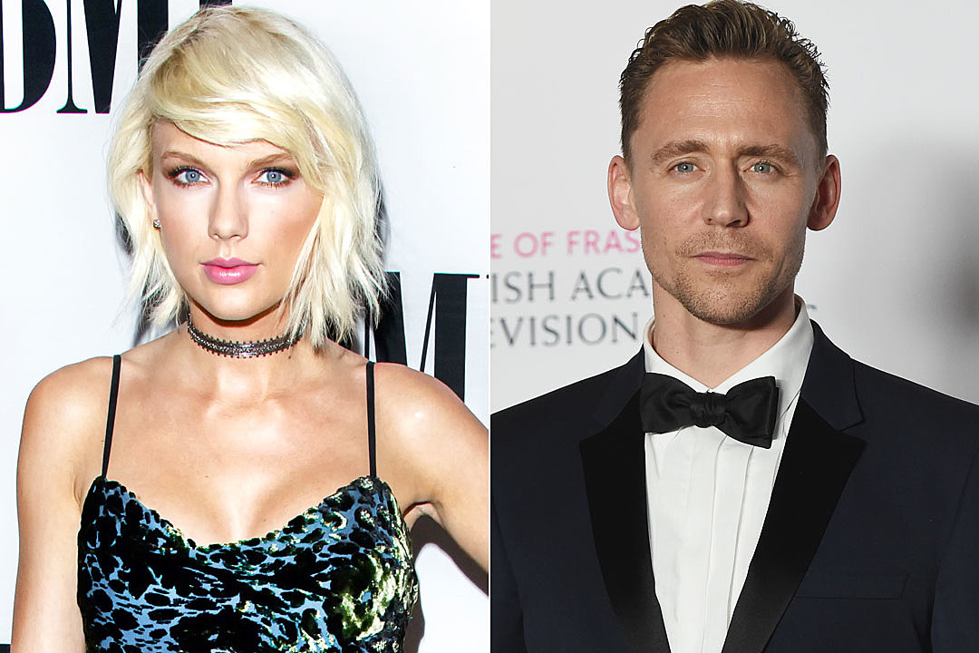 taylor swift tom hiddleston breakup
