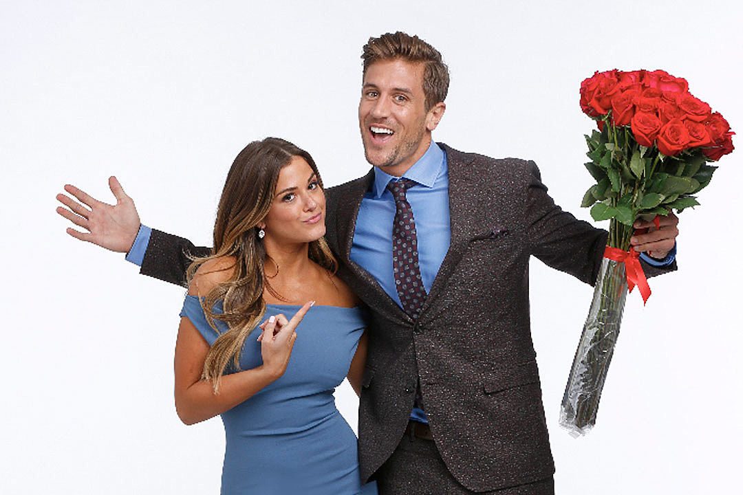Jordan-Rodgers-pitch-perfect-2-Jojo-fletcher