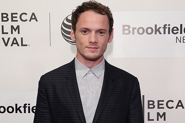 Anton Yelchin Is to Blame For His Own Death, Chrysler Dealership Claims