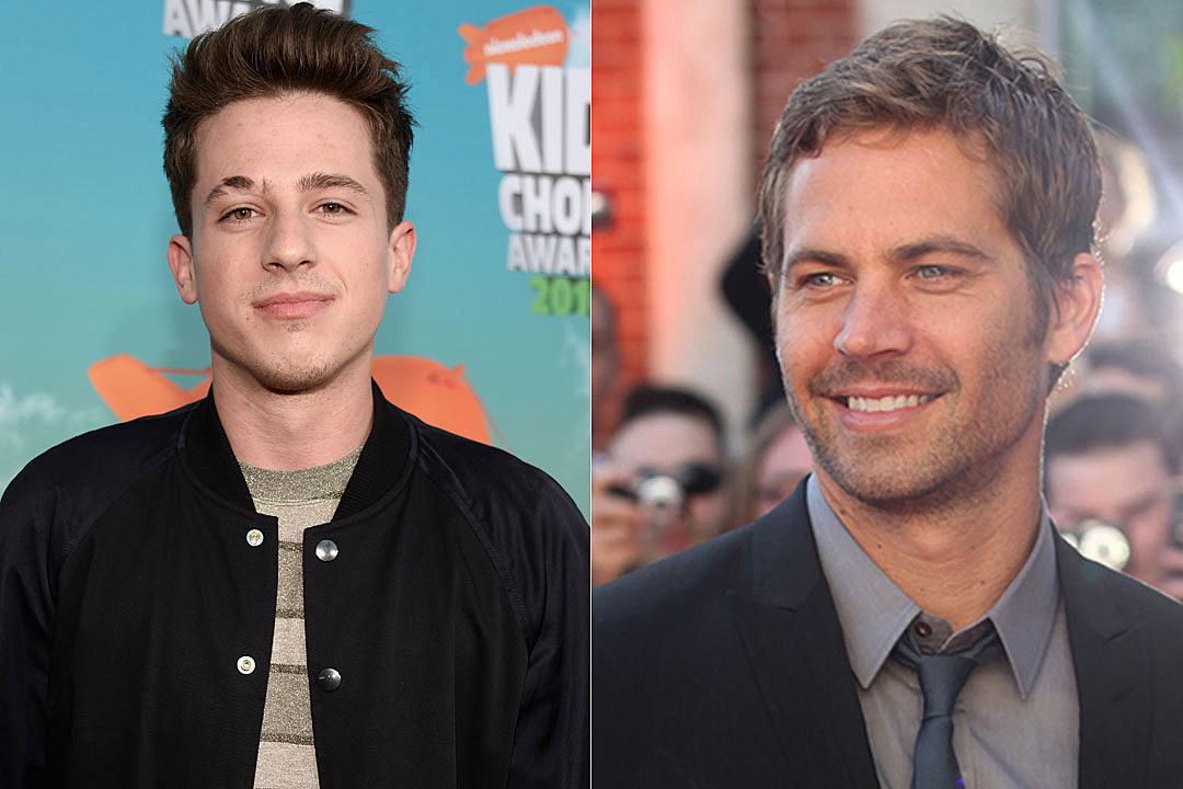 charlie-puth-paul-walker-work-from-above