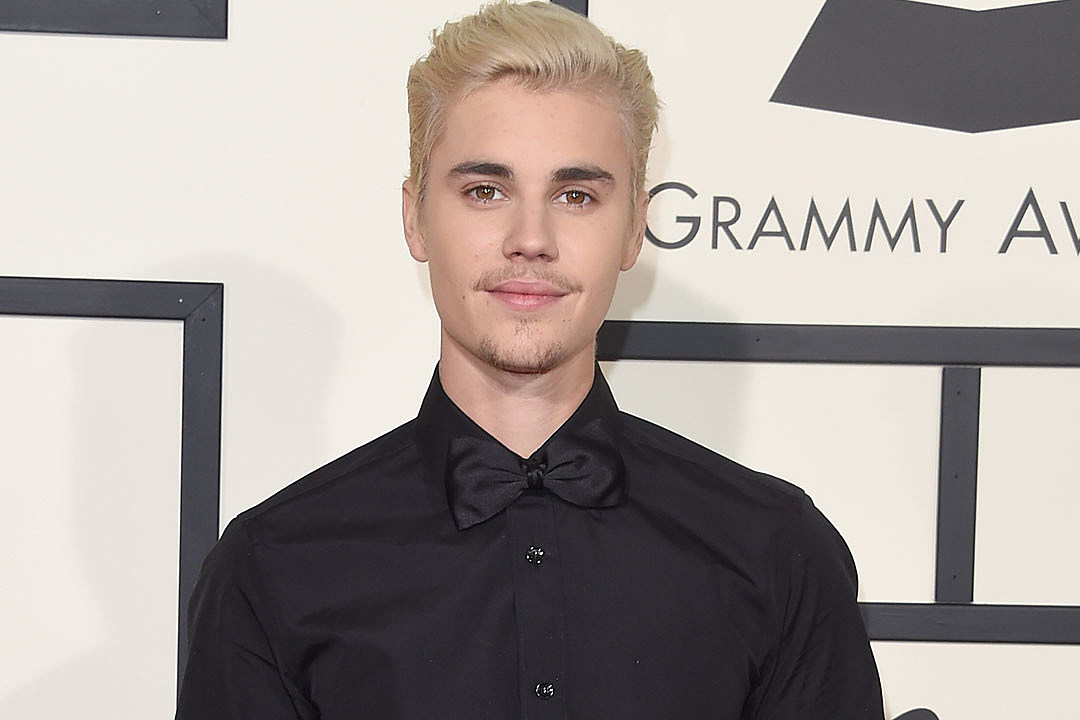 Justin Bieber S Card Declined At Subway Fan Pays For Singer S Food