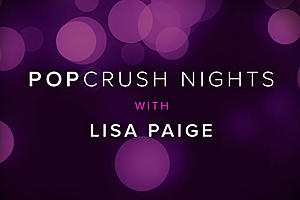 Popcrush pop lists stopboris Image collections