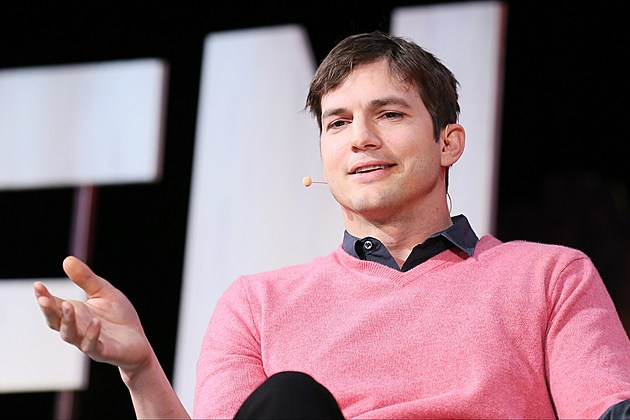 Ashton Kutcher Lived in Airbnb Homes After Demi Moore Split Ashton Kutcher
