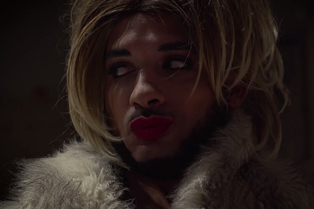 Joanne the Scammer to Sell 39Get Out