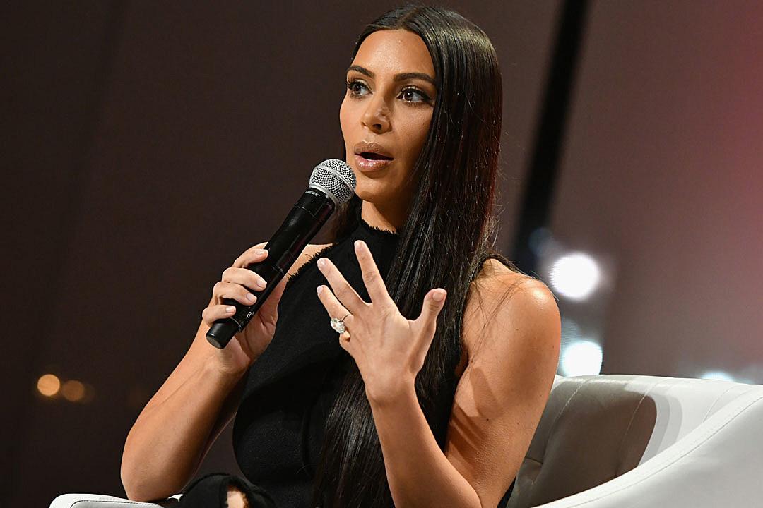 Kim Kardashian fires bodyguard pascal duvier paris robbery