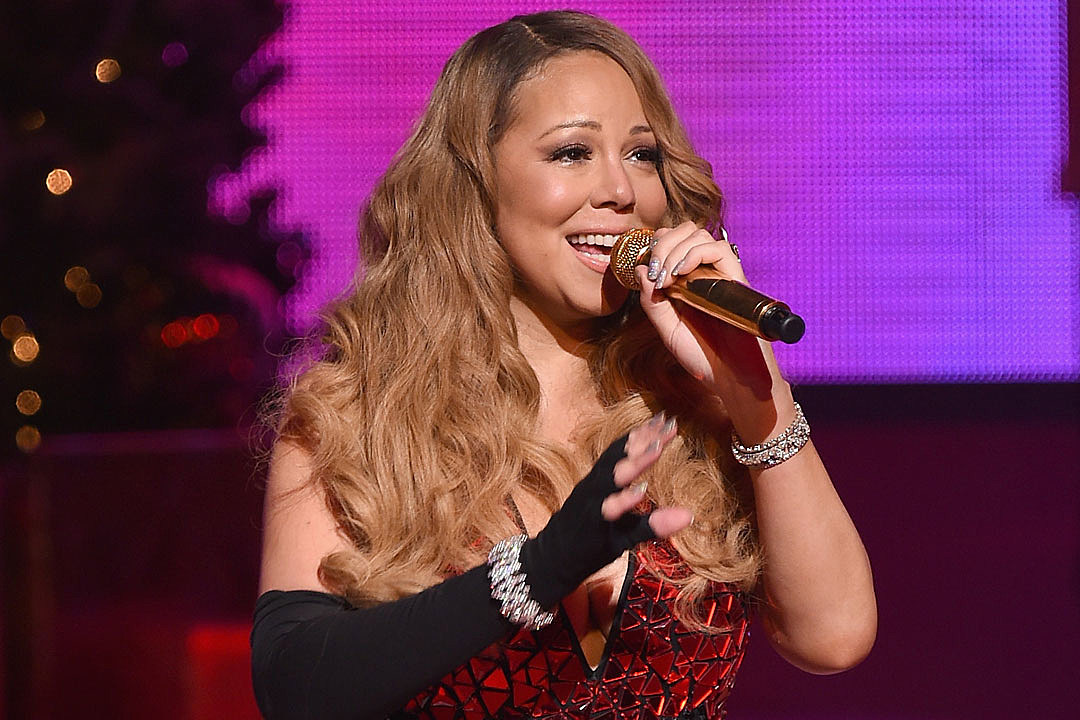 mariah carey more to bless viewers with vh1 divas