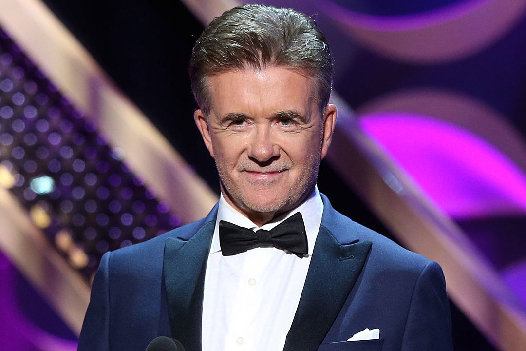 Actor alan thicke dead at 69 steamboat s the lift fm