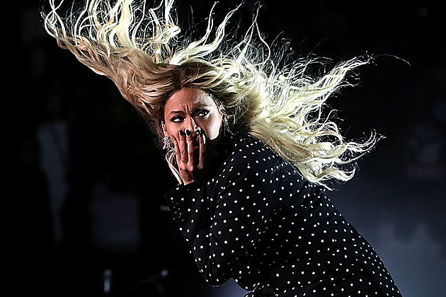 Beyonce Uber Drivers Sue