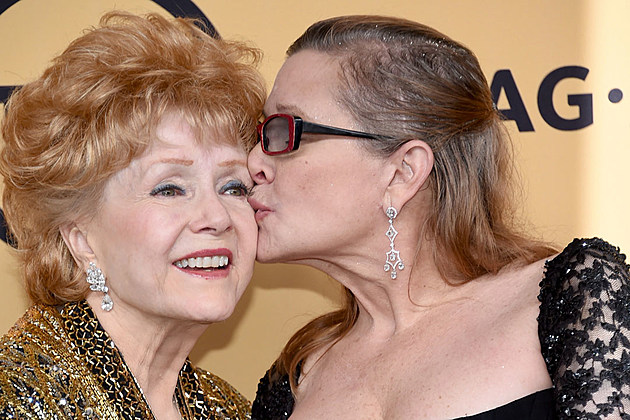 [Image: debbie-reynolds-carrie-fisher.jpg?w=630&...p;amp;q=89]
