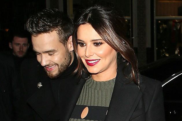 Liam Payne's Sister Breaks Silence on Cheryl Pregnancy Rumors