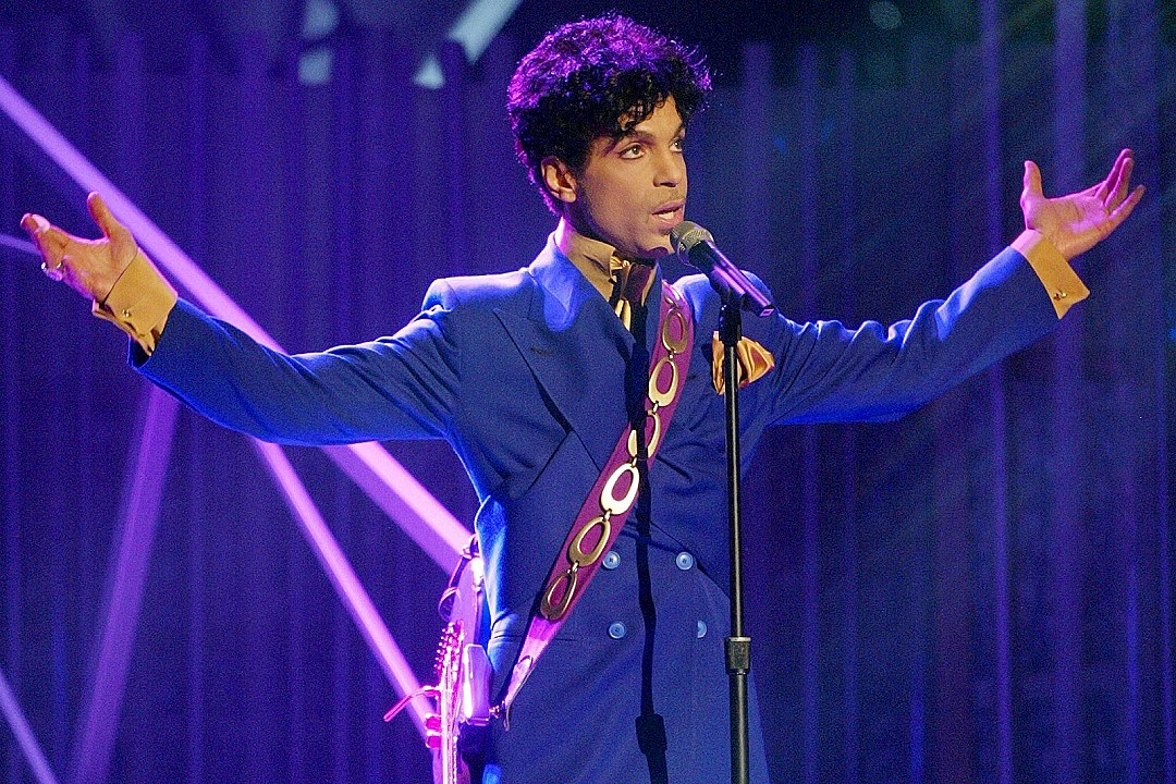 Shade Of Purple pantone honors prince with his own shade of purple