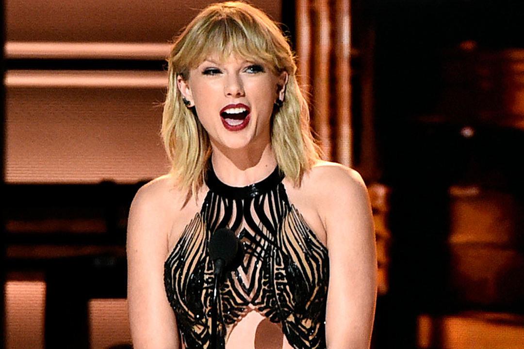 Taylor Swift 27th birthday