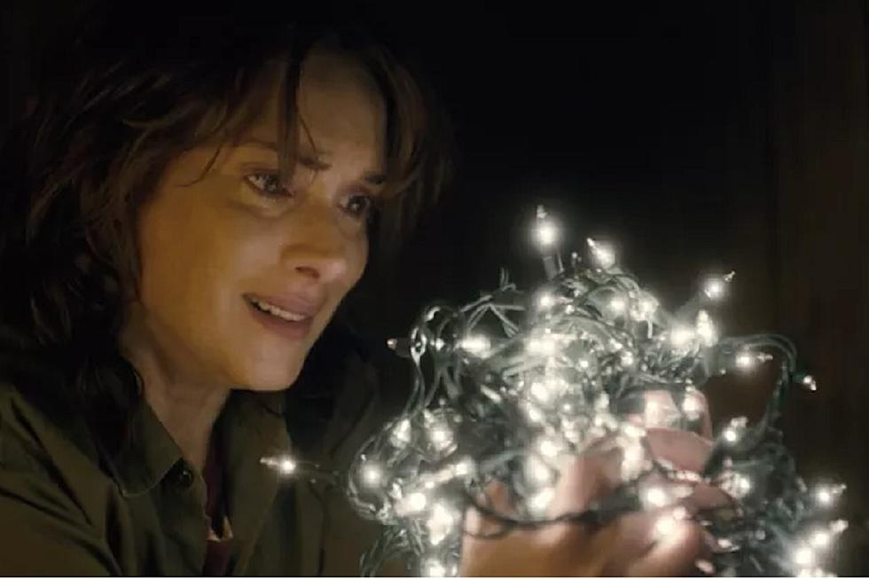 sorry stranger things fans buying bulk christmas lights wont help you contact the upside down