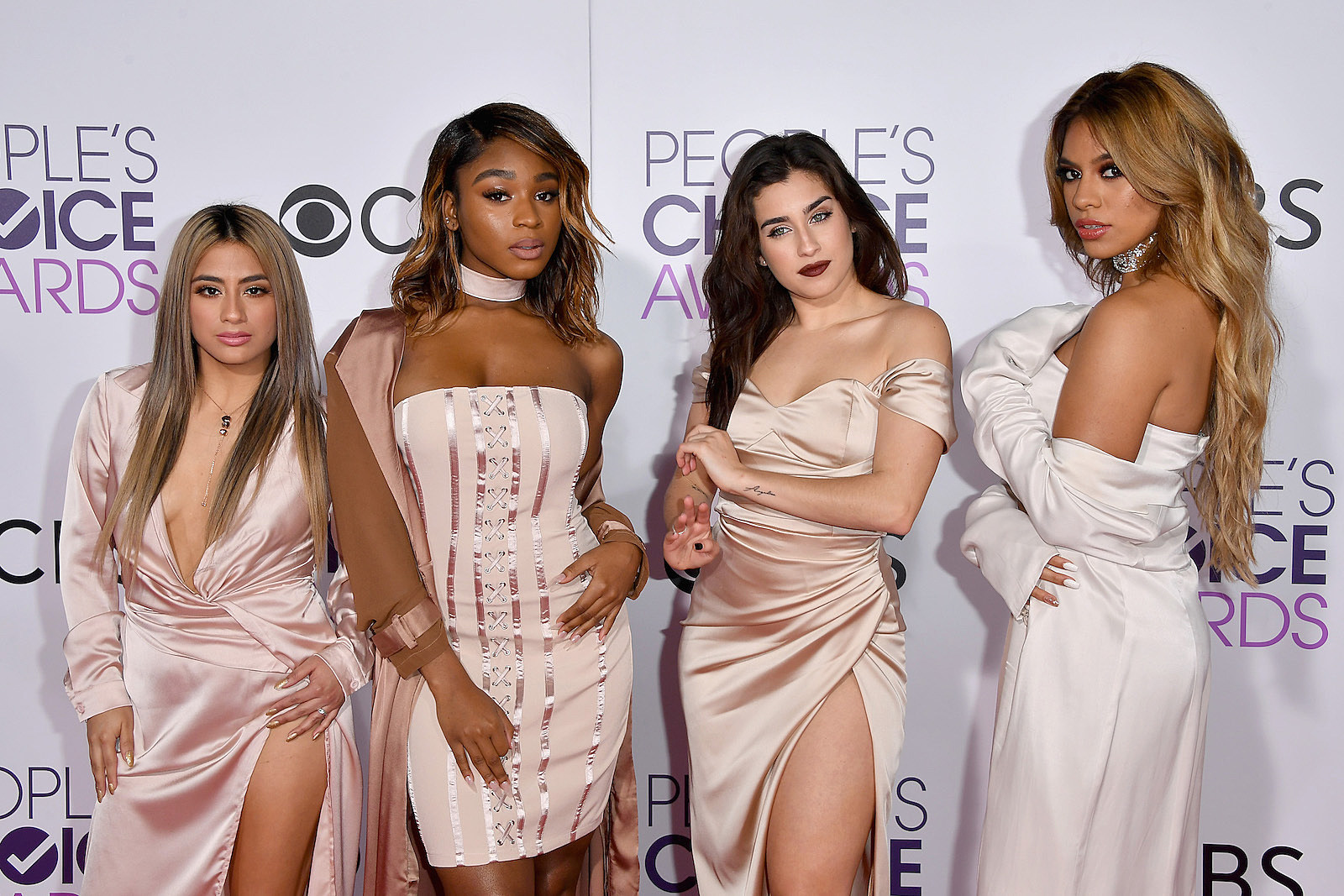 Image result for fifth harmony 2017