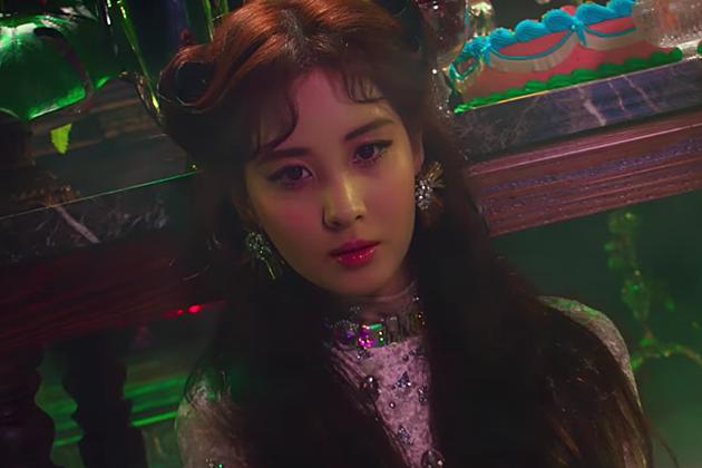 Seohyun Don't Say No