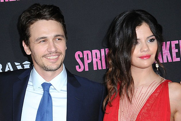 """Spring Breakers"" - Los Angeles Premiere"
