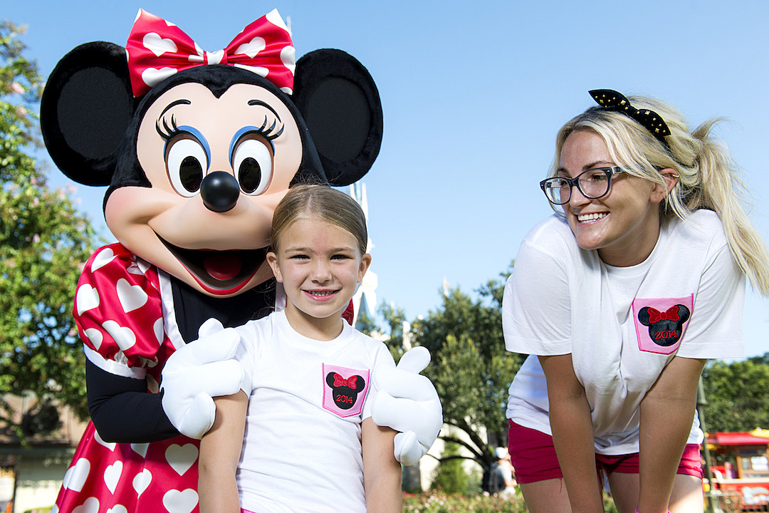 Jamie Lynn Spears' Daughter Severely Injured in ATV Accident