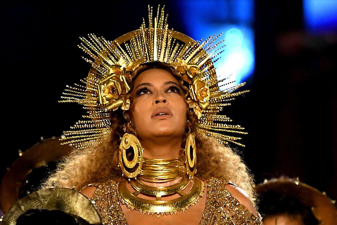 Beyonce FaceTime Fan Die