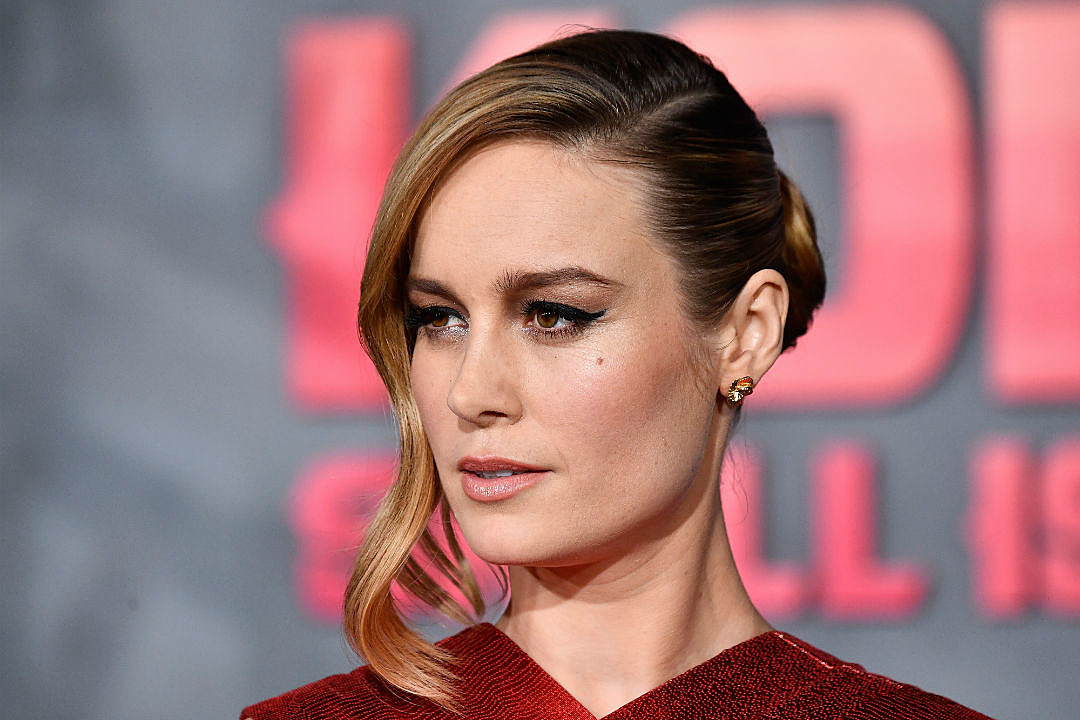 Brie Larson Explains Why She Withheld Applause During Casey Affleck's Oscar Win