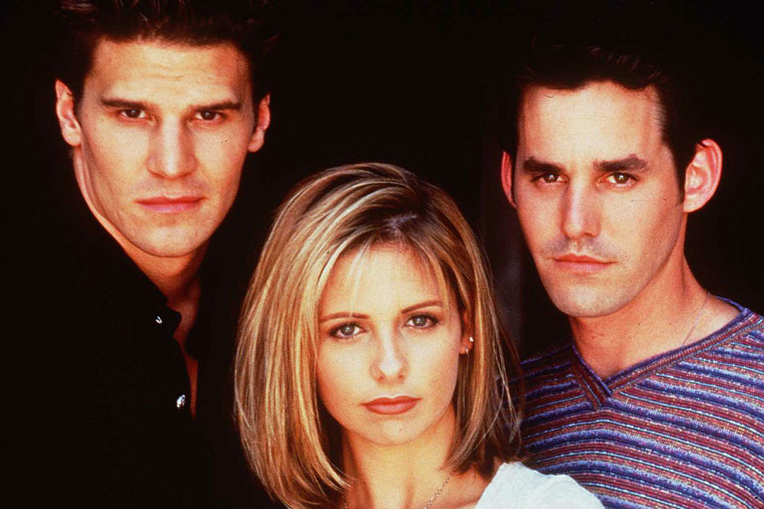 Buffy-vampire-slayer-20-year-reunion-quotes Buffy-vampire