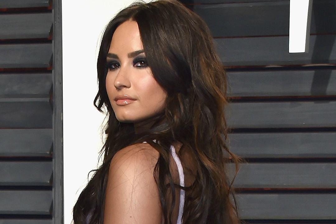 Demi Lovato Bipolar Disorder Quotes