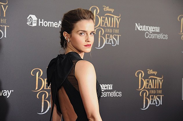 """Beauty And The Beast"" New York Screening"