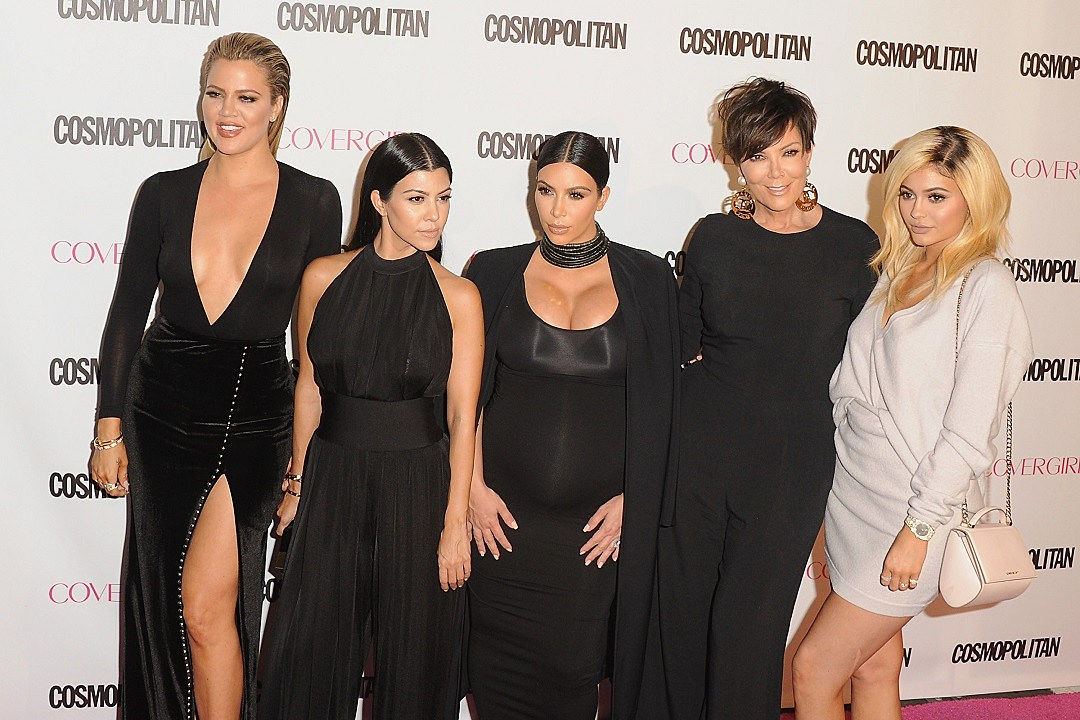 Image result for charlie puth keeping up with the kardashians