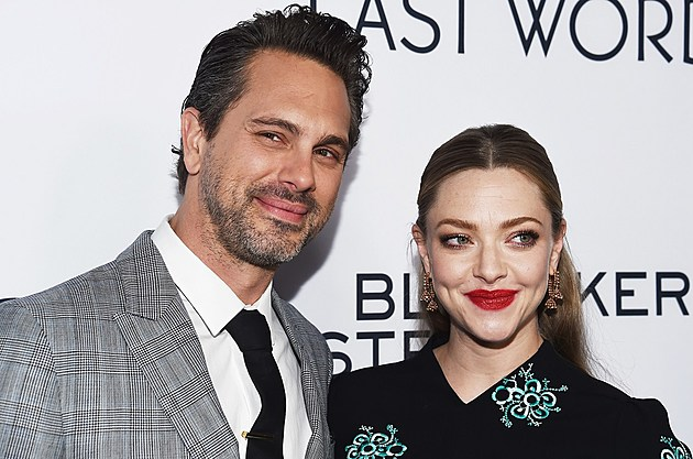 "Premiere Of Bleecker Street Media's ""The Last Word"" - Arrivals"