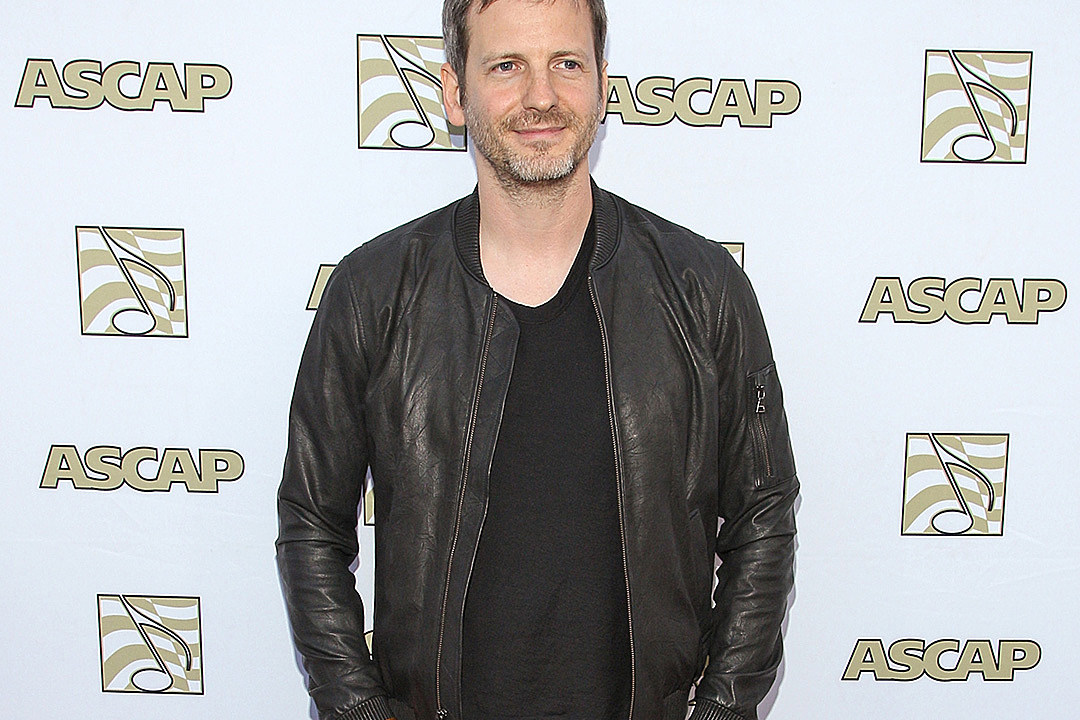 Sony's Kemosabe Records and Dr. Luke Part Ways