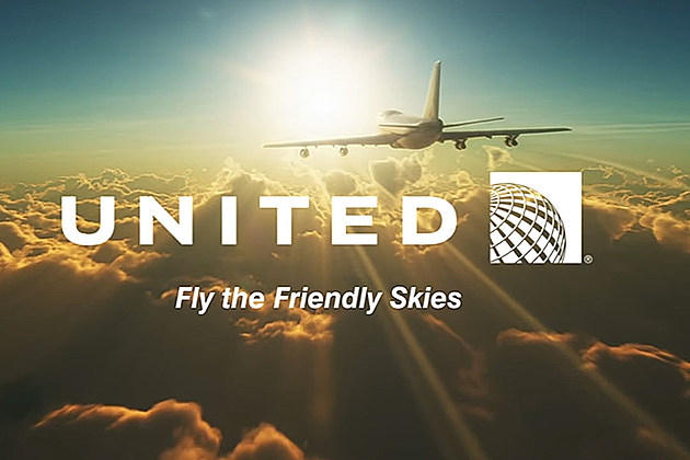 United Commercial