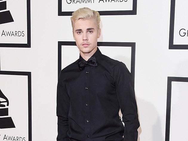 Justin Bieber Stan Instagram Accounts