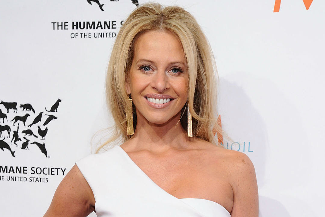 Dina Manzo Real Housewives Break In Beaten
