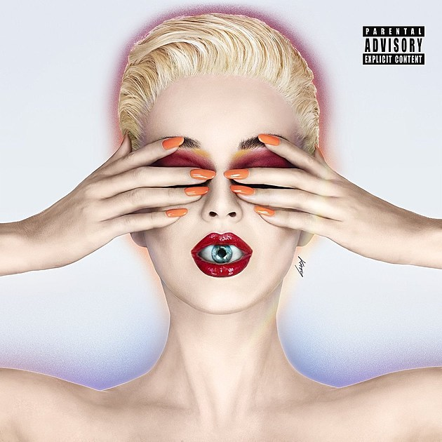 katy-perry-witness.jpg?w=630&h=630&zc=1&s=0&a=t&q=89