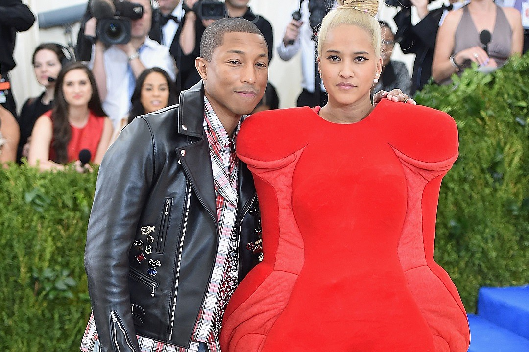 Disastrous duds: Worst dressed at the Met Gala