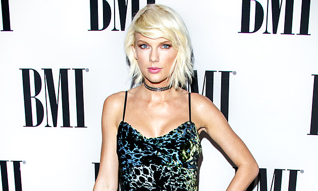Taylor Swift Dating History Timeline