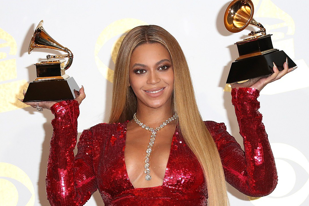 Beyonce's 'Blue Ivy' Trademark Lawsuit Hits Snag