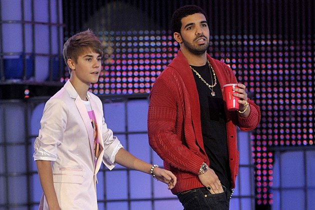 2011 MuchMusic Video Awards - Show