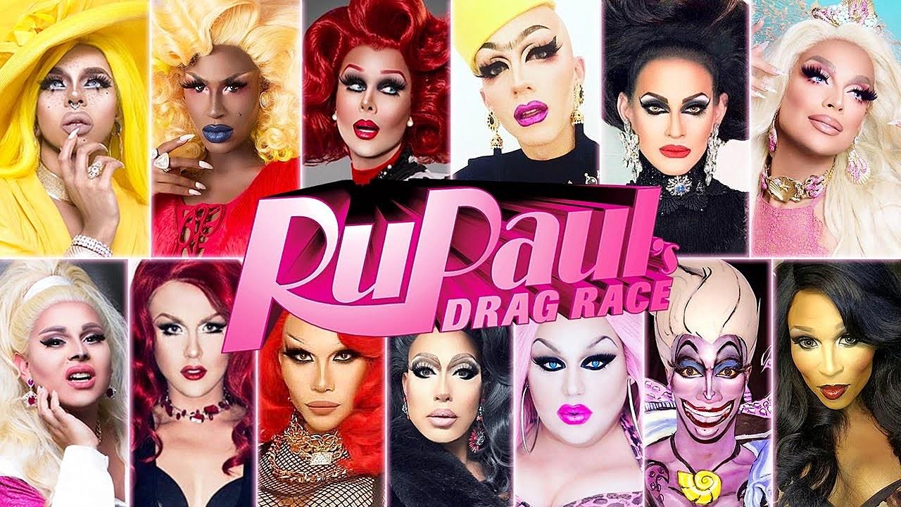 And the Winner of 'RuPaul's Drag Race' Season 9 Is…