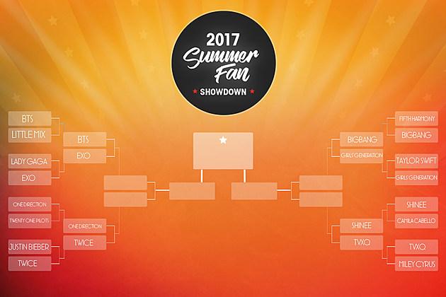 summer-fan-bracket-2