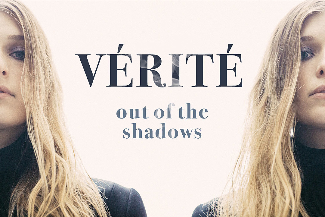 verite-featured