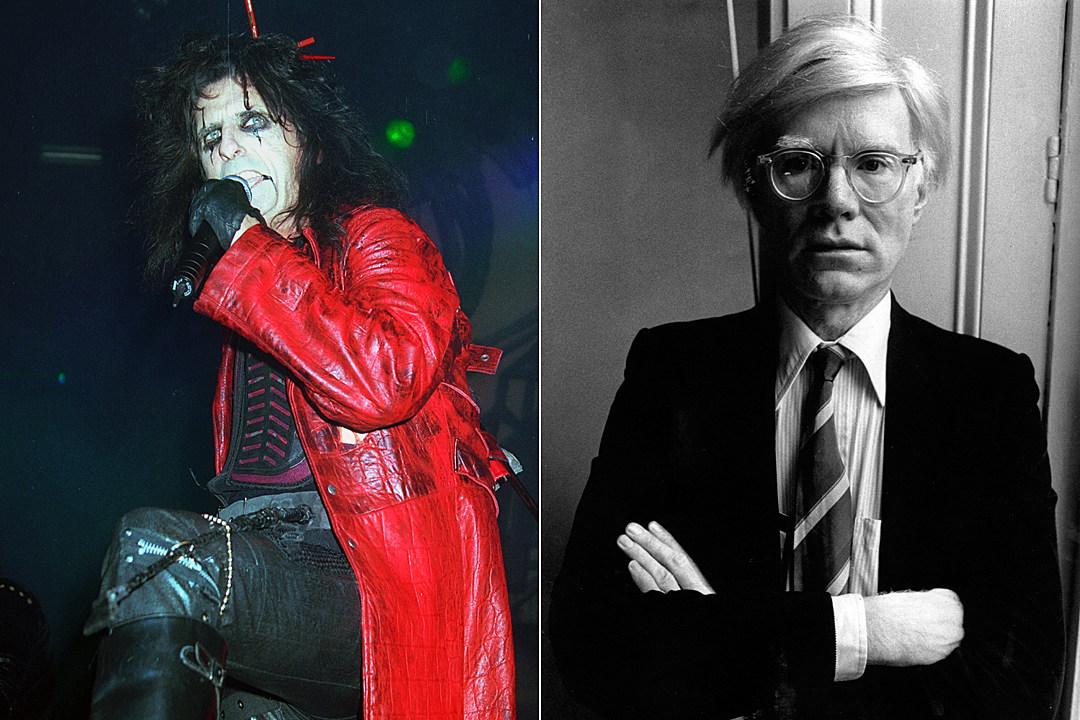 http://popcrush.com/files/2017/07/Alice-Cooper-Andy-Warhol.jpg