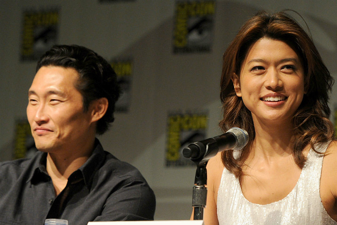 Hawaii Five 0 Pay Asian Controversy