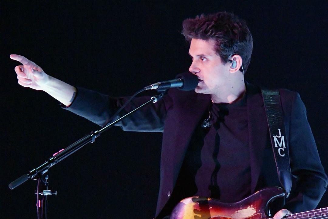John Mayer Defend Justin Bieber